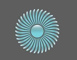 #18 untuk Redesign old logo oleh monsurabul342