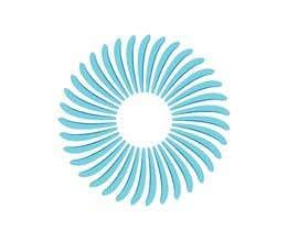 #27 untuk Redesign old logo oleh monsurabul342
