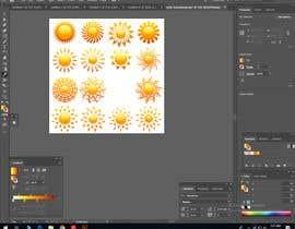 #19 untuk Redesign old logo oleh eclipssazzad11