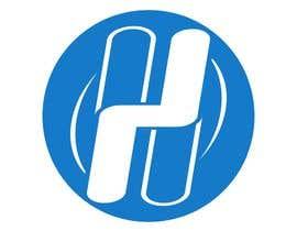 #237 untuk App - Logo Design oleh Sico66