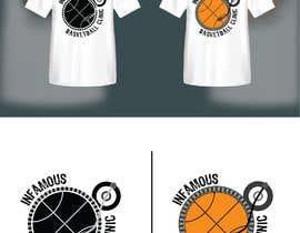 nº 6 pour Need a Vector tshirt design par rehan11411