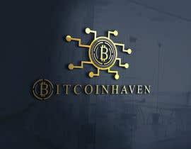 Nro 28 kilpailuun Logo Design CryptoCurrency käyttäjältä mdniloyhossain0