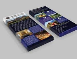 "likhon5812 tarafından create a ""Rack Card"" of services provided at Saguaro Lake Guest Ranch için no 8"