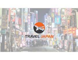 #330 для Design a logo for travel company от rasedabegum69