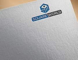 #66 for Create a Logo Package by razua044