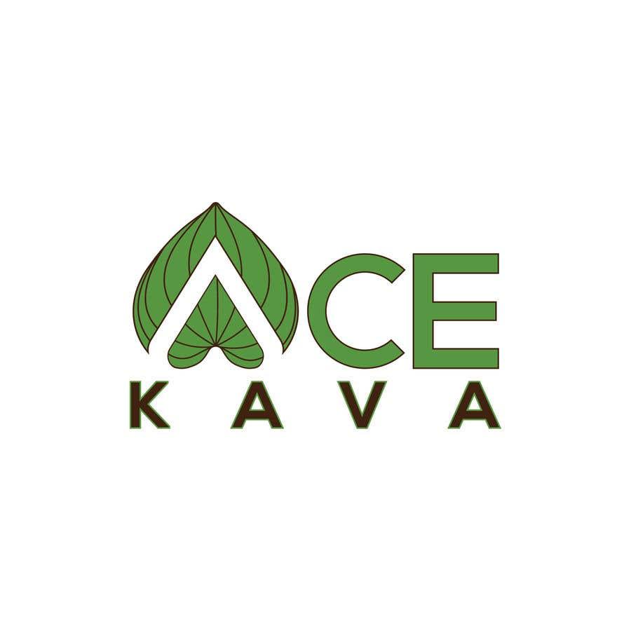 Kilpailutyö #94 kilpailussa Make me a new logo