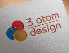 Nro 56 kilpailuun Logo Design - 17/05/2019 02:27 EDT käyttäjältä marufshekh
