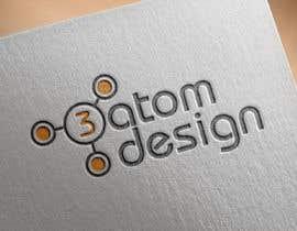 Nro 57 kilpailuun Logo Design - 17/05/2019 02:27 EDT käyttäjältä marufshekh