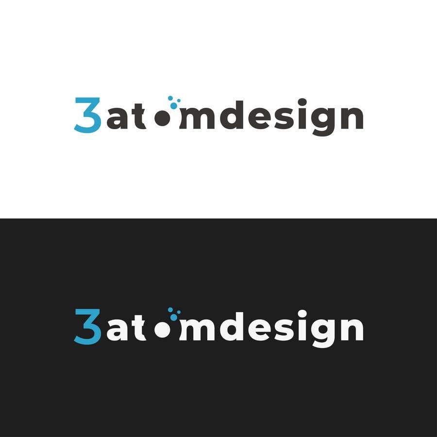 Kilpailutyö #55 kilpailussa Logo Design - 17/05/2019 02:27 EDT