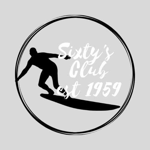Konkurrenceindlæg #74 for make a logo