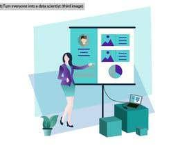 prachithelizard tarafından Website Graphic Designs (Images not Logo) için no 14