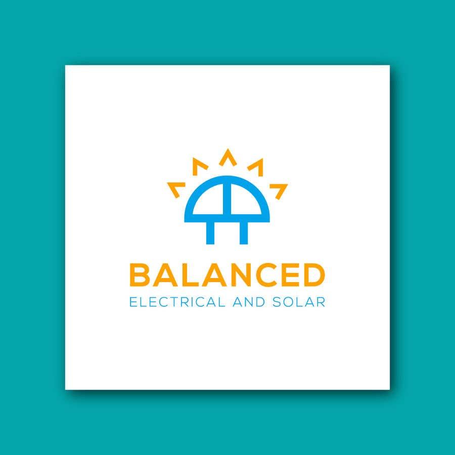 Penyertaan Peraduan #126 untuk Create me a Business Logo