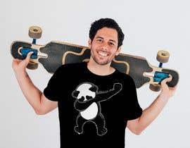 raisulahmed56 tarafından T-shirt design created için no 16