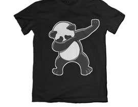 HorizonCreatives tarafından T-shirt design created için no 6