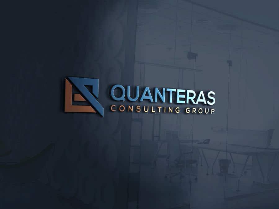 Inscrição nº 179 do Concurso para Logo for a consulting firm