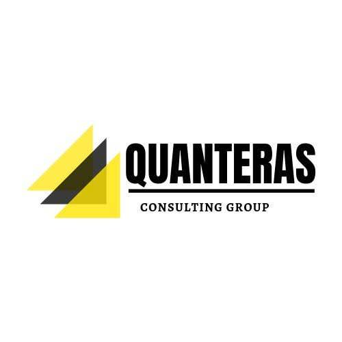 Inscrição nº 67 do Concurso para Logo for a consulting firm