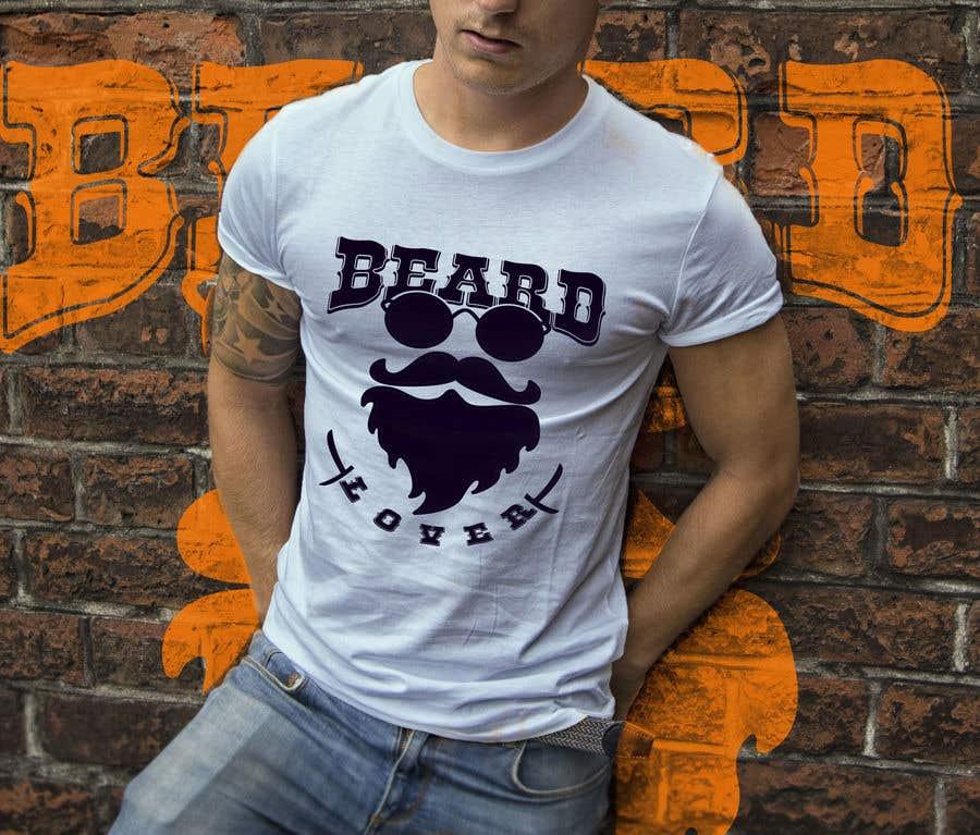 Конкурсная заявка №25 для T shirt design suitable for 18-35 aged people