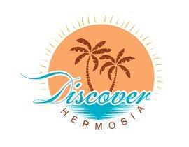 nº 154 pour Discover Hermosa par g700