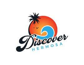 nº 181 pour Discover Hermosa par MMS22232