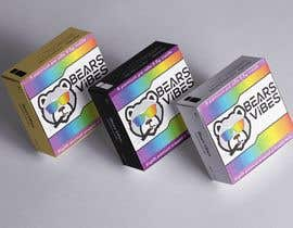 #29 untuk I need a box designed oleh sourabHbuddha