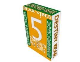 #16 untuk I need a box designed oleh AleeRaza514