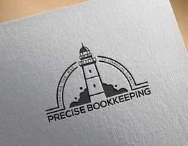 #187 for New logo Design af designmela19