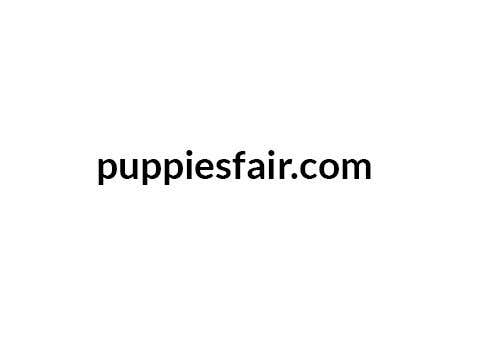 Contest Entry #49 for looking for Avaialble domain names