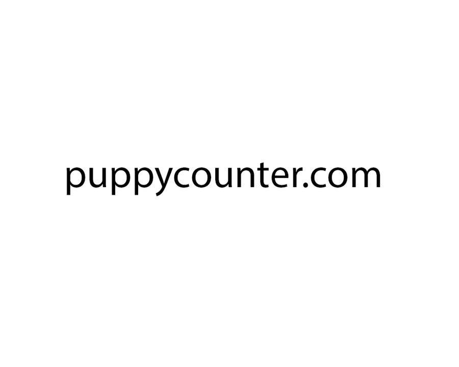 Contest Entry #73 for looking for Avaialble domain names