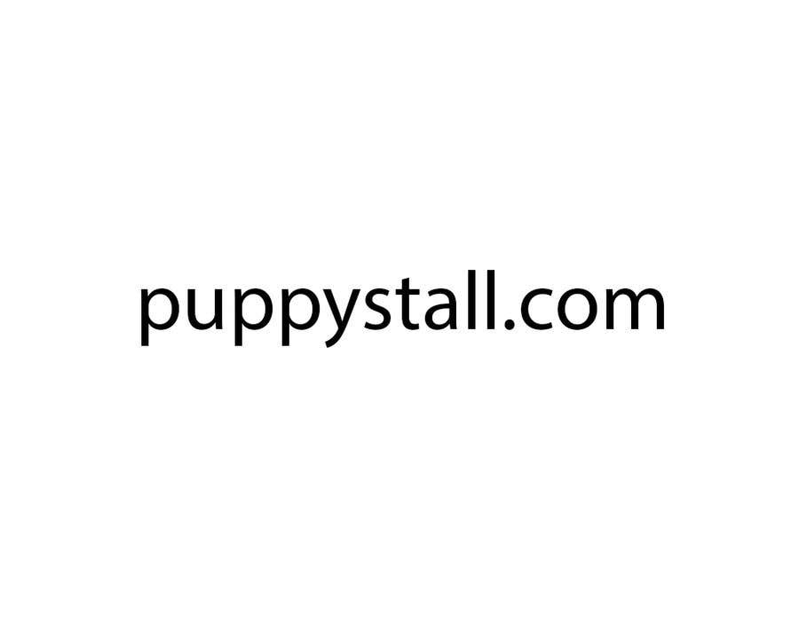 Contest Entry #81 for looking for Avaialble domain names