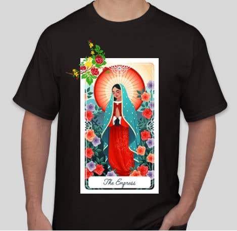 Konkurrenceindlæg #150 for T-shirt design
