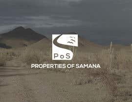 amdadul2 tarafından Design eines Logos için no 188