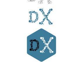 #68 for Logo retouching by Akhms