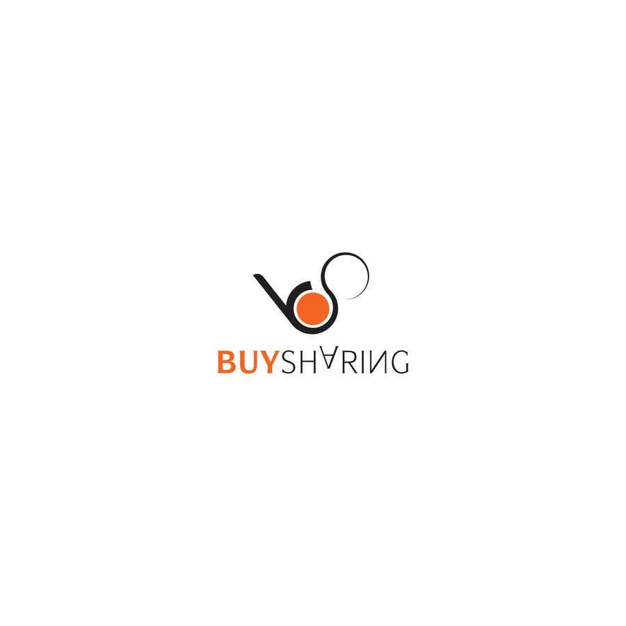 Kilpailutyö #102 kilpailussa Mobile App Logo Design