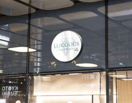 Nro 2 kilpailuun I recently started a clothing business called Luxxious Clothing and i need a logo to go with my name! I'm looking for something that represents luxury - such as diamonds! Maybe even somehow make the word 'Luxxious'  into a diamond shape perhaps? käyttäjältä bilgeberkay