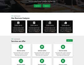 #31 cho build a basic business website bởi maxmediapixels