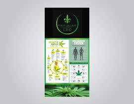 #12 para flyer/sticker creation de SmartBlackRose
