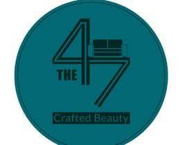 Nro 197 kilpailuun Logo for a Sofa manufacturing brand käyttäjältä ajthefreelancer