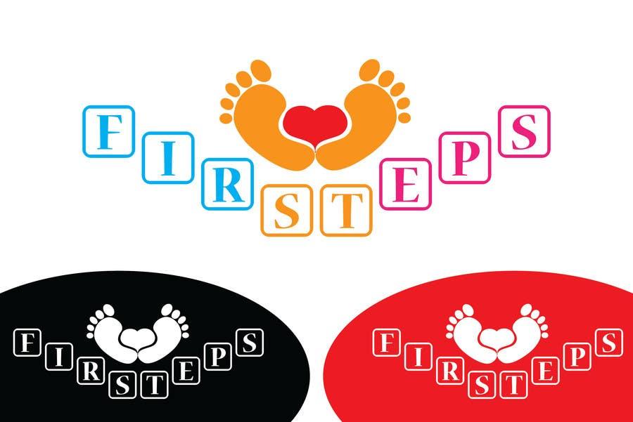 Contest Entry #75 for Logo Design for kinder garden