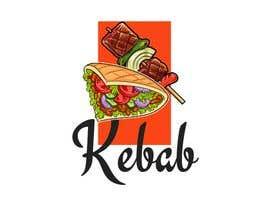 Nro 14 kilpailuun delicious kebab käyttäjältä feerayusof