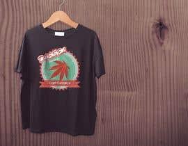 Nro 8 kilpailuun diesel shirt käyttäjältä arslanniazi