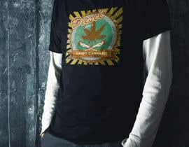 #50 для diesel shirt от joney2428