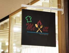 #117 for Design a logo for Restaurant by dipbasak044