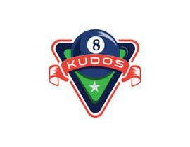 #185 untuk Design a logo for a new billiards brand oleh sabihayeasmin218