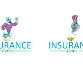 #35 untuk LOGO DESIGN for Life Insurance Company- SEE DESCRIPTION BEFORE ENTRY oleh eclipssazzad11