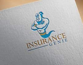 #63 untuk LOGO DESIGN for Life Insurance Company- SEE DESCRIPTION BEFORE ENTRY oleh rahulsheikh