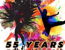 #30 cho Carnival Logo & Slogan bởi jaslynsofyia