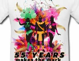 #36 cho Carnival Logo & Slogan bởi jaslynsofyia
