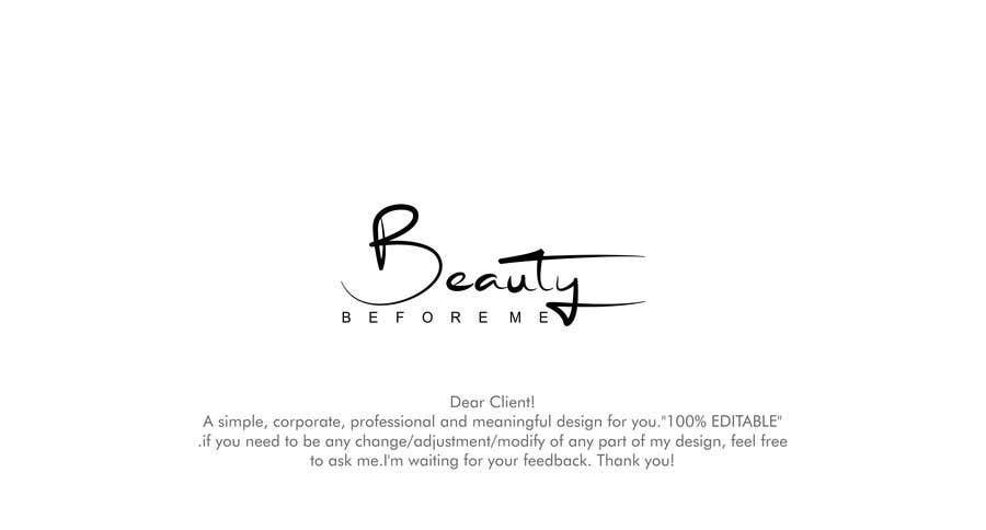 Конкурсная заявка №38 для Logo Design for Photography Business