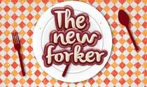 Graphic Design Inscrição do Concurso Nº29 para Design a Logo for The New Forker