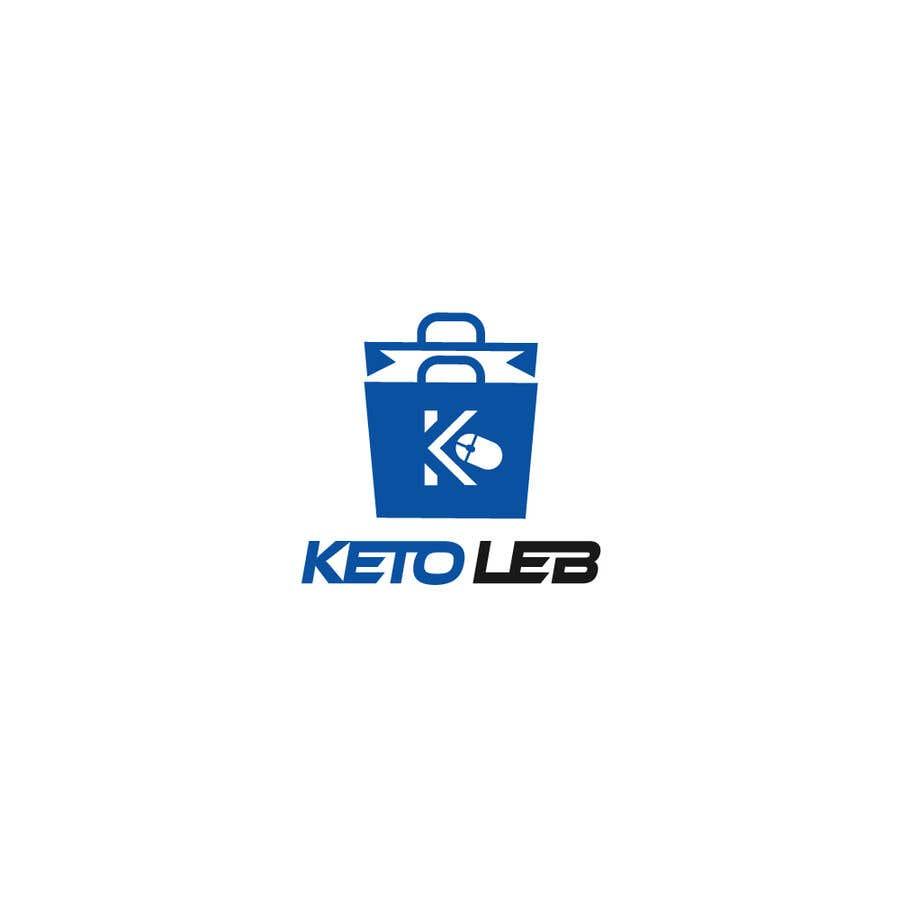 Proposition n°129 du concours Online shop logo design